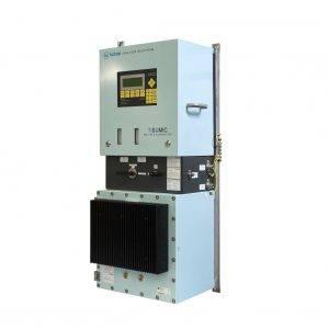 analizador de H2S
