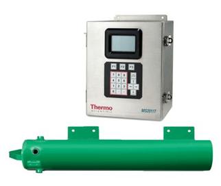 Detector / transmisor